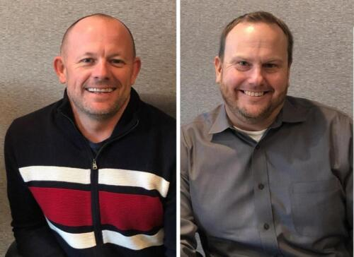 KJZZ: Arizona's new candidates and the ongoing teacher shortage
