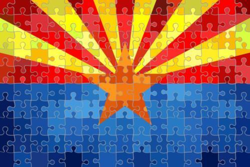 AZ Mirror: Arizona census stunner: No 10th congressional seat